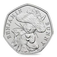 All 50p Fifty Pence Rare & Commemorative Coins Olympics, Kew Gardens. Free P&P!