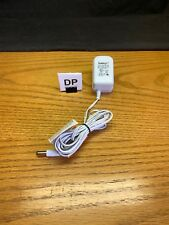 (Dp) Safety 1st Ha28Uf-0902Cec Power Supply Adapter for baby monitor Dc9V 200mA