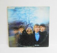 The Rolling Stones- Between the Buttons Vinyl Record