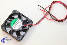 Axiallüfter SUNON EB40101S2-999 40 x 40 x 10 mm Lüfter Ventilator 12V