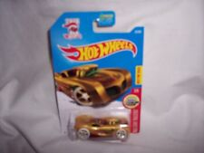 Hot Wheels 2016 Holiday Racers 16 Angels NIP