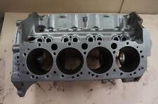 1970 Chevrolet 350 SBC Engine Block 3970010 K-24-9 Standard 250 HP