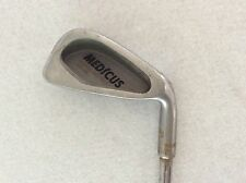 Medicus 5 Iron Single Hinge RH 38 Inches  2549