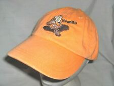 #2755N - QUAIL HUNTER'S BALL CAP, HAT - BEAUTIFUL EMBROIDERED DESIGN  - EVANITO