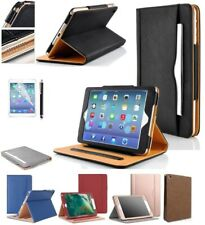 "Luxury Magnetic Leather Flip Stand Case Cover For Apple iPad Pro 12.9"" 2015 2017"