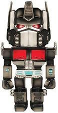 Funko Hikari Transformers: Nemesis Prime Limited Edition Sofubi Figure