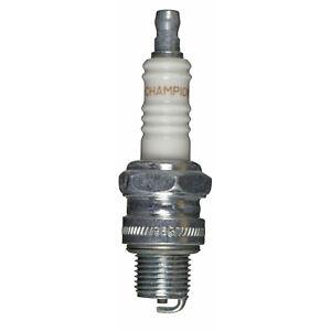 Spark Plug-Copper Plus Champion Spark Plug 811