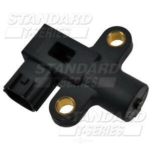 Engine Crankshaft Position Sensor Front Standard PC89T