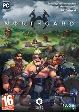 NORTHGARD PC STEAM