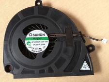For Gateway NV57H43U MF60090V1-C190-G99 DC280009KS0 CPU Fan #M2394 QL