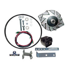 Ford Alternator Conversion Kit fits 9N 8N 2N w/Front Mount Distributor