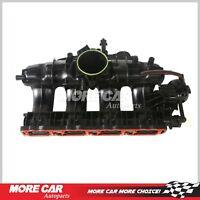 Engine Intake Manifold fits 09-15 Audi A3 Volkswagen CC Eos GTI Tiguan GTI 2.0L