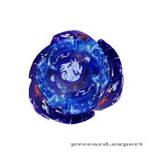 Takara Tomy Beyblade Metal Fight Omega Dragonis 85XF Limited Edition