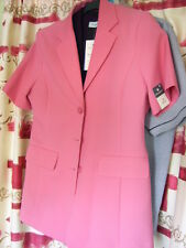 LADIE'S ATMOSPHERE  pink jacket