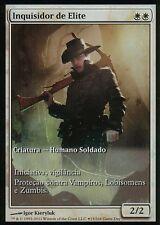 Inquisidor de élite FOIL / Elite Inquisitor | NM | Game Day Promos | ESP | Magic
