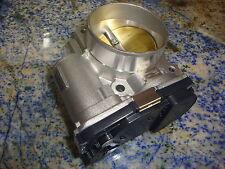 HOLDEN COMMODORE VE VF V6  A-TECK THROTTLE BODY GENUINE SIDI 2008-2015 SERIES 2