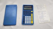 Texas Instruments Scientific Calculator Math Explorer