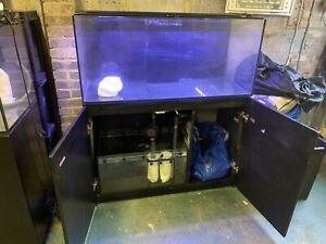 Red Sea Reefer 350 - marine Fish Tank. Only 1 Year Old