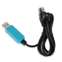USB Programming Cable for LX VV-808S/VV-898 Car Truck Mobile Radio Transceiver