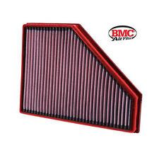 FILTRO ARIA SPORTIVO BMC BMW X 1 (E84) 20 D/DX (HP 184 | YEAR 12 >) FB479/20