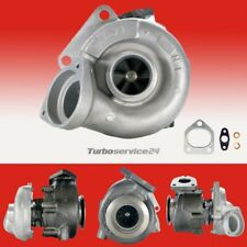 Turbolader BMW E90 E91 E81 E87 118d 120d 122PS 150PS 163PS 49135-05671 M47TU2D20