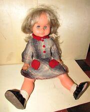 Bambola Sebino