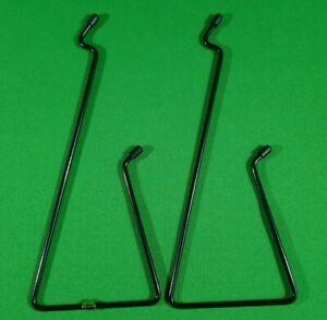 Safco Display Wire Hanger Set # 5661