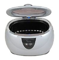 Ikohe Personal Ultrasonic Cleaner (Isonic, Gemoro, Sparkle Spa)