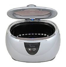 Ikohe Personal Ultrasonic Cleaner (Isonic, Gemoro, Sparkle Spa)