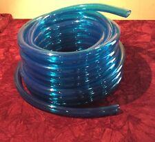 Brand New(Blue)Talkbox Tube fits ,Heil, MXR and Tiny Talk Box