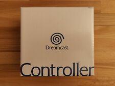 SEGA Dreamcast Controller - NEU & OVP!!!