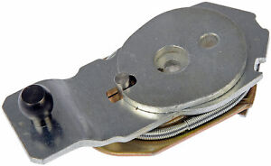 Windshield Wiper Motor Transmission Dorman 602-209