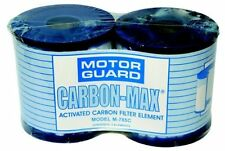 Motor Guard M-785C Replacement Element For The Motor Guard Carbon Max Mc-100
