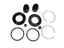 BRAKE CALIPER REBUILD REPAIR KIT AUTOFREN SEINSA D4-427