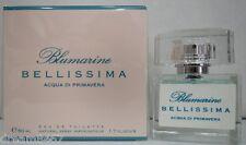 Donna-Profumo BLUMARINE BELLISSIMA ACQUA DI PRIMAVERA Eau De Toilette 50 OFFERTA