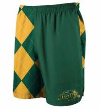 Loudmouth North Dakota State Bison Men's Shorts - Medium
