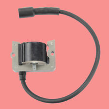 12 584 04-S Module Ignition Coil For Kohler CH11-15 CV11-15 Lawnmowers 12-584-01