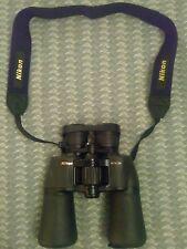 Nikon Aculon Zoomfernglas 10-22*50