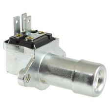 ACDelco D843A Dimmer Switch