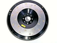 Forged Aluminum Flywheel For 1990-1996 N/A Nissan 300Zx(Z32)