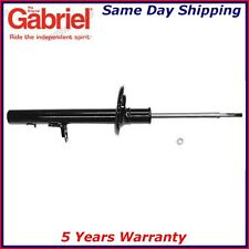 Suspension Strut Rear For:93/97Chrysler Concorde Dodge Intrepid 3.3L 3.5L