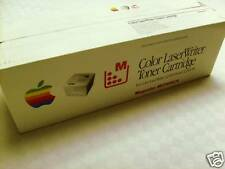 Apple LaserWriter 12/600/660 Cv M3760G/A Tóner magenta