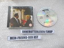 CD Jazz Count Basie - April In Paris (10 Song) VERVE