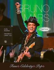Bruno Mars (Fans Celebrity Pop), Hudson, Alice, Excellent Book