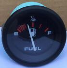Teleflex Fuel Gauge 61706 Nos. Sale Is For One Unit