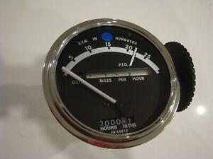 Replacement Tachometer will fit John Deere 4240 4230 4040 4430 4630 AR60513