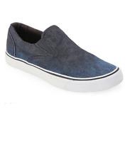 NEW Women's DIESEL Sneakers Size 8.5