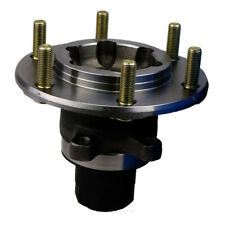 Wheel Bearing and Hub Assembly fits 2002-2004 Isuzu Rodeo Axiom Rodeo Sport  CRS