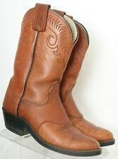 bb8be3d6fda Olathe Shoes for Boys for sale | eBay