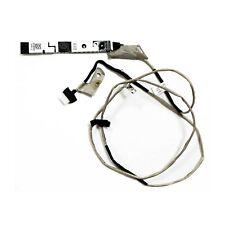 Webcam Toshiba Satellite C50/C50D 0420-00K80TB Repuesto Original Usado